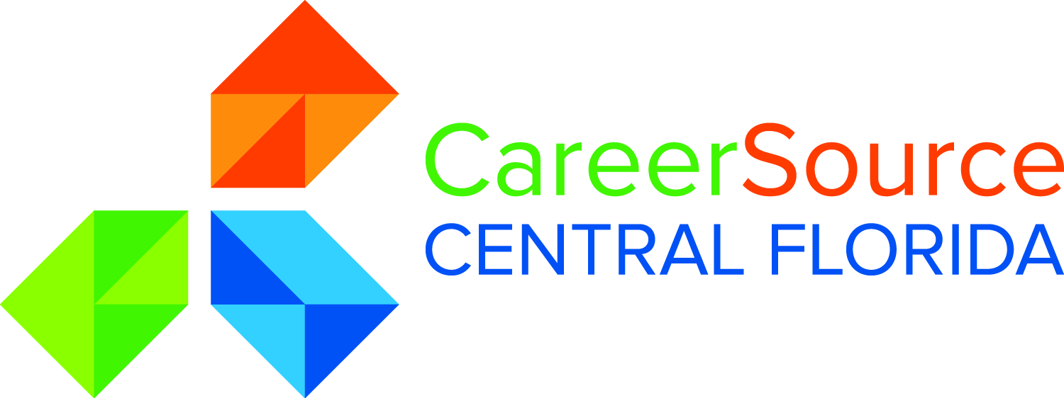 CareerSource_Color