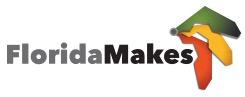 FloridaMakes Logo