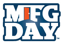 MFG_Day_logo_-_no_year