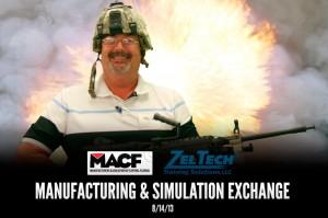 Manufacturing-Simulation-Exchange-13 009