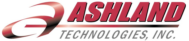 Ashland Technologies