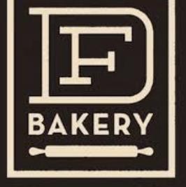 DF Bakery