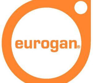 Eurogan
