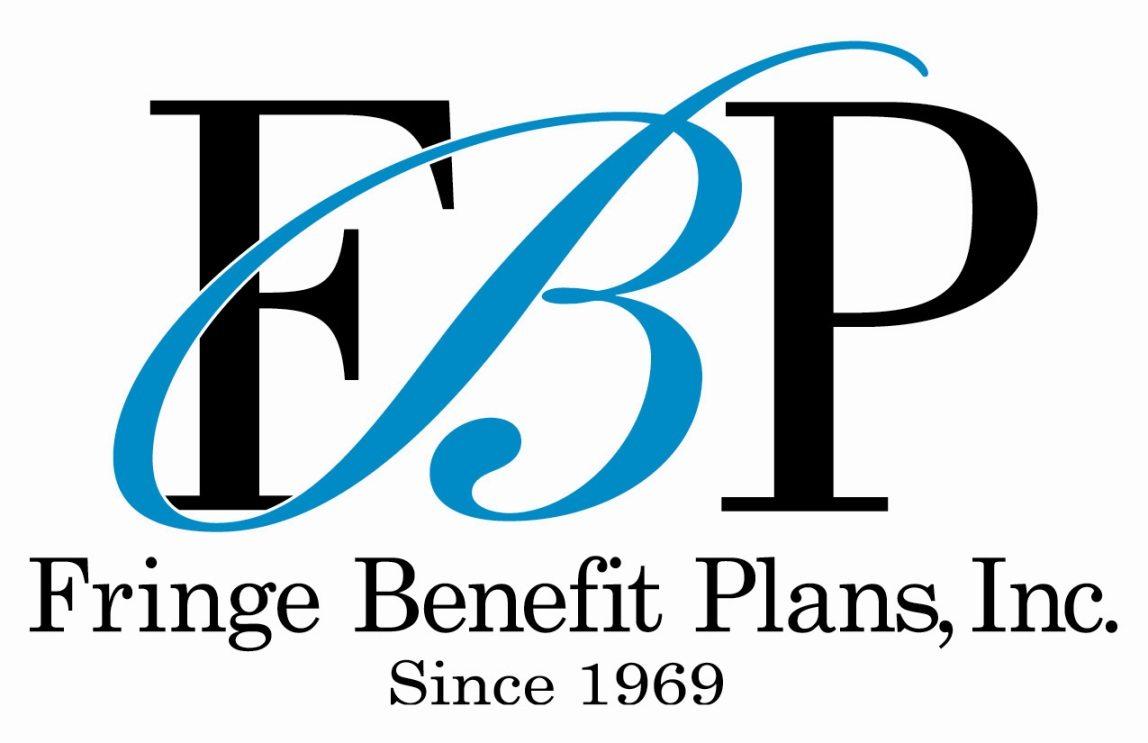 Fringe Benefit Plans