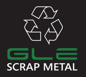 GLE Scap Metal