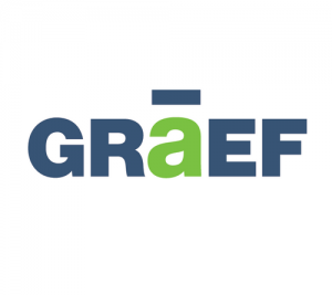 GRAEF_LOGO_for_Twitter_better