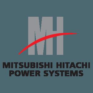 Mitsubishi Hitachi