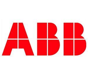 ABB Inc.