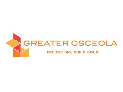 Greater Osceola Partnership