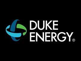 rsz_duke-energy