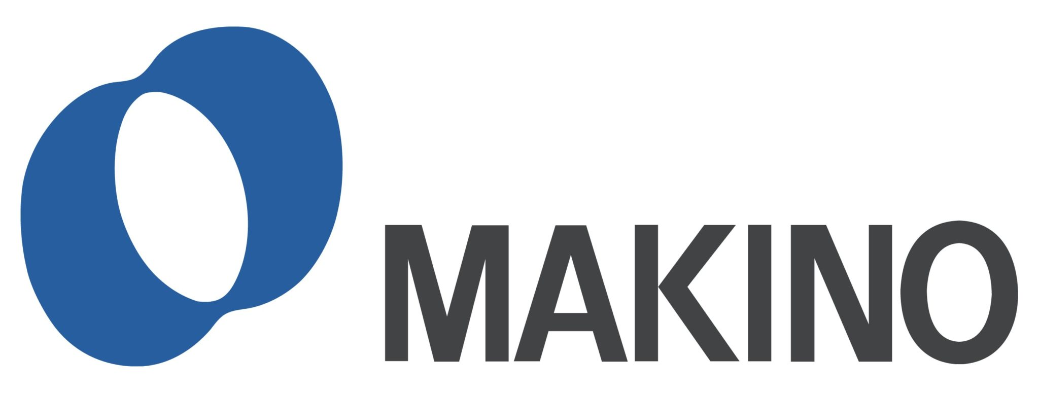 Makino/SST