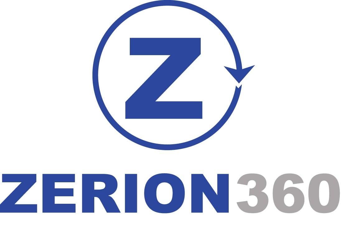 Zerion360