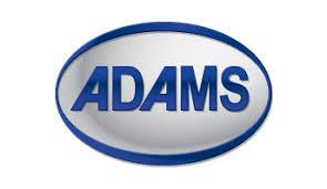 Adams Air